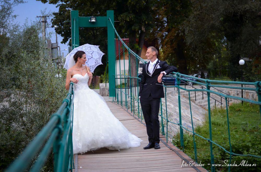 Ileana si Gheorghe 07
