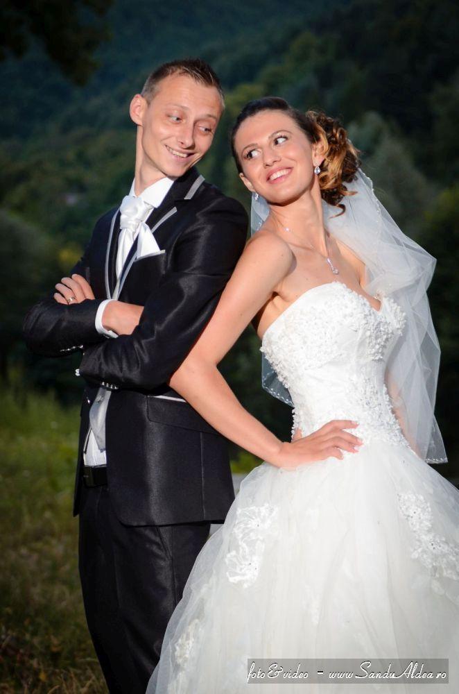 Ileana si Gheorghe 13