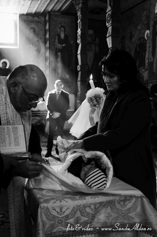 botez alin bogdan 15