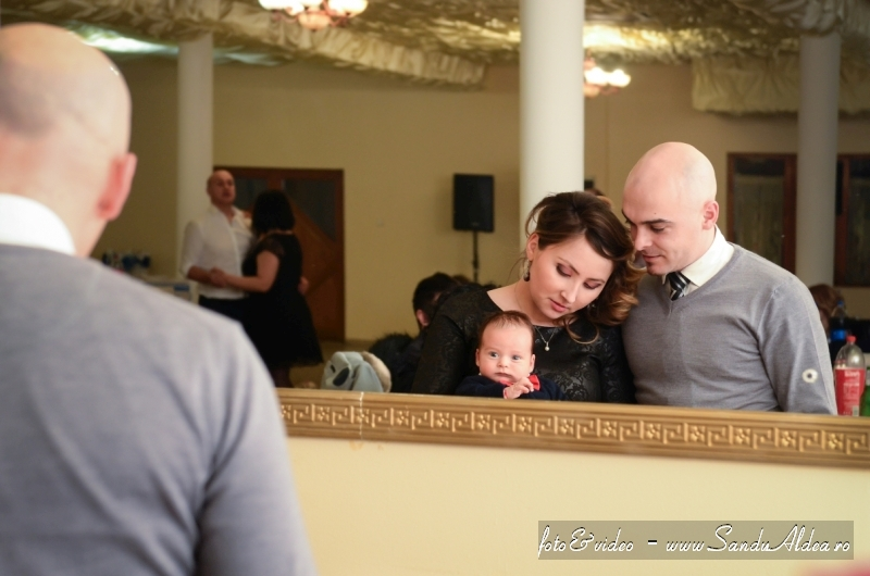 botez alin bogdan 20
