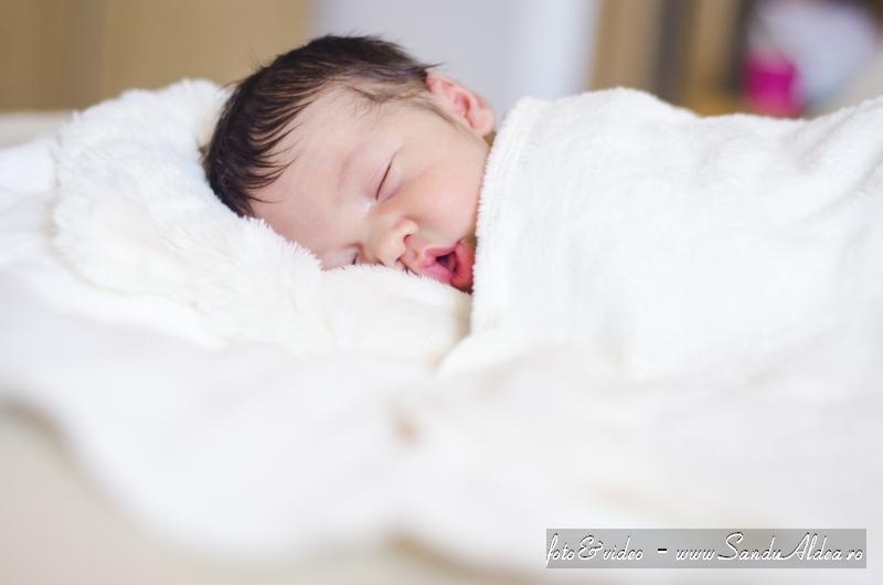 bebe vasilica 02