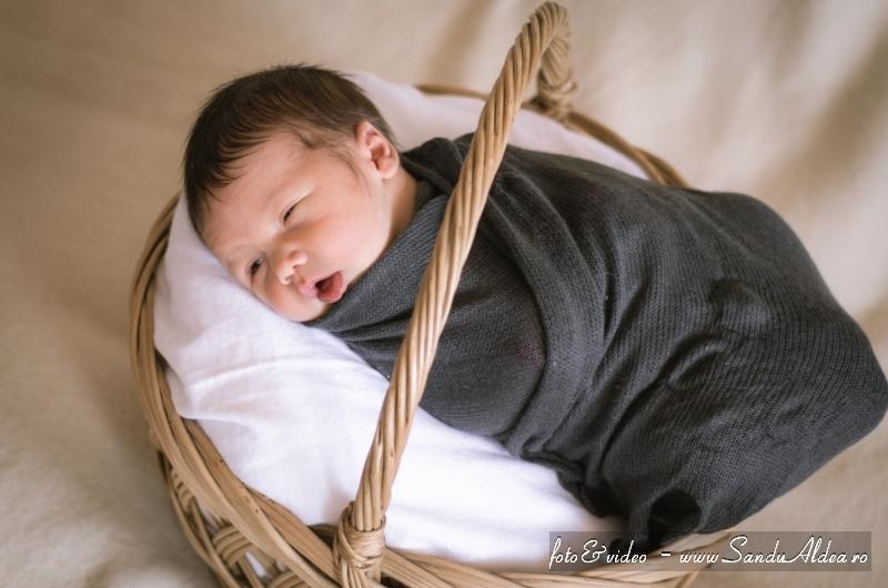 bebe vasilica 03