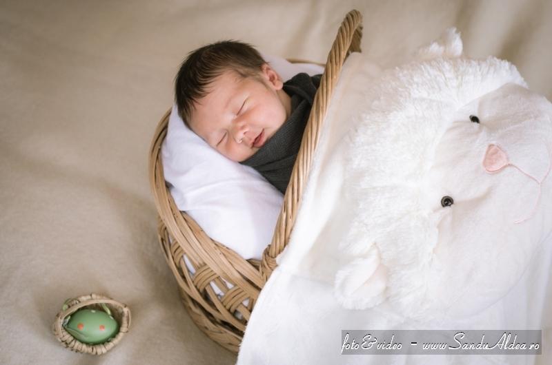 bebe vasilica 04