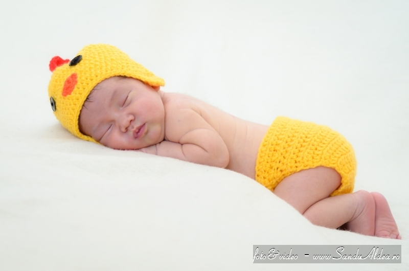 bebe vasilica 06