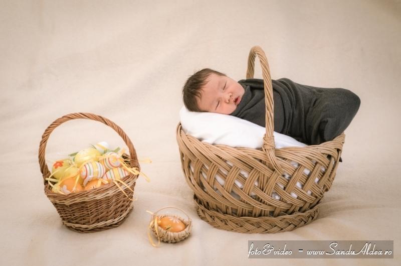 bebe vasilica 08