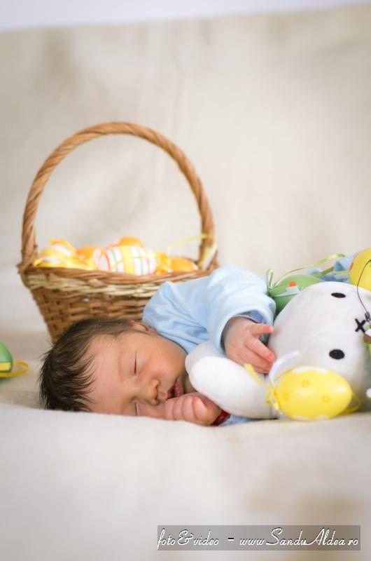 bebe vasilica 10