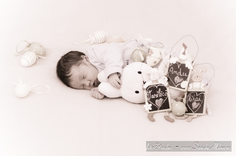 bebe vasilica 11