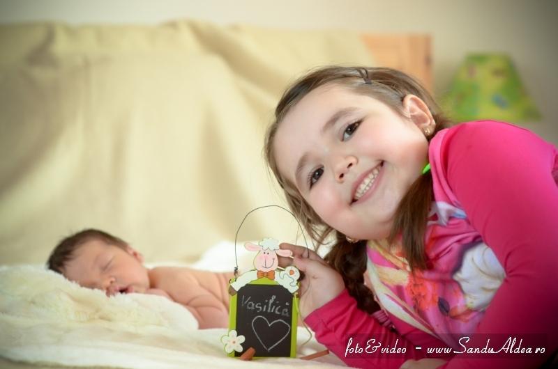 bebe vasilica 12