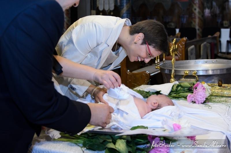 botez ana 246