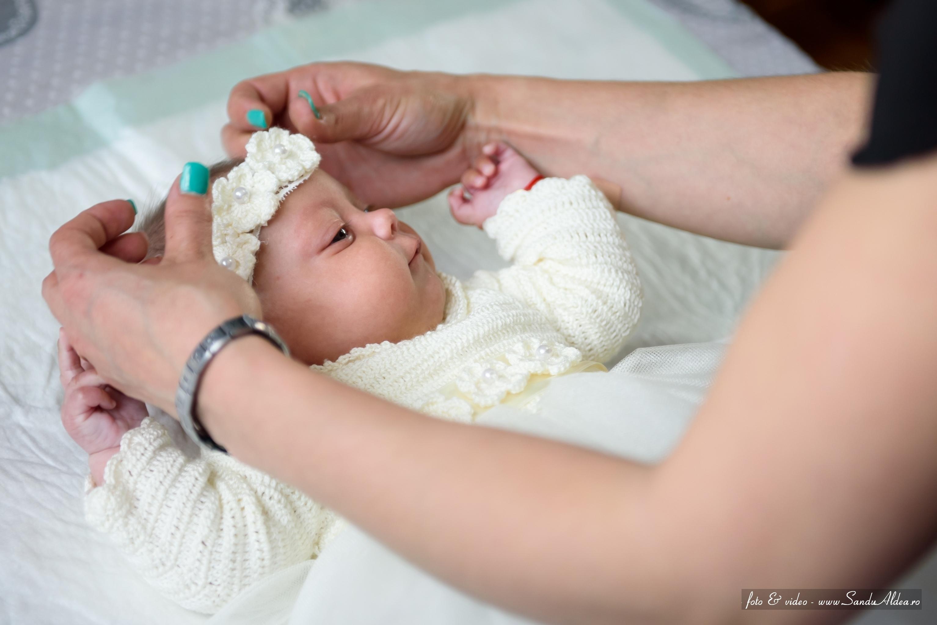 Natalia- botezul 031a