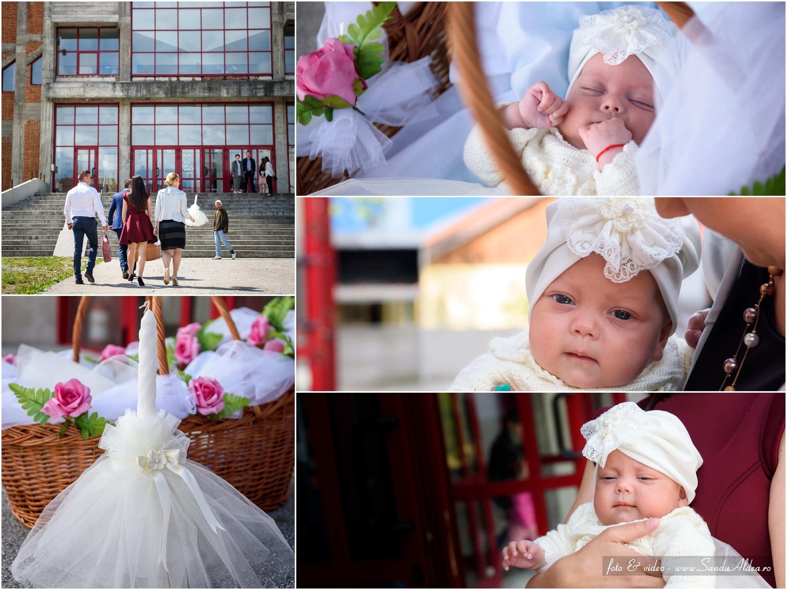 Natalia- botezul 083a
