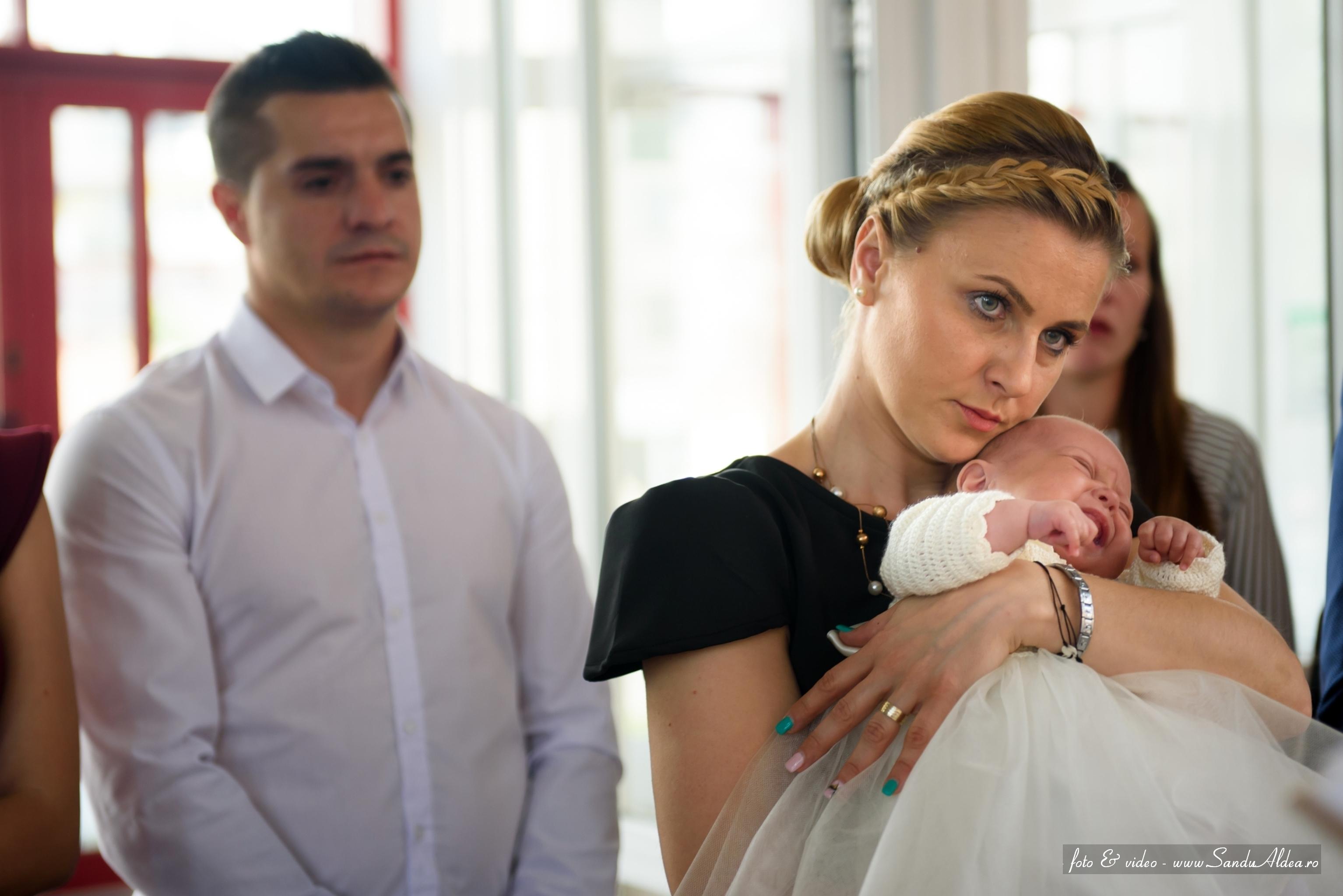 Natalia- botezul 142