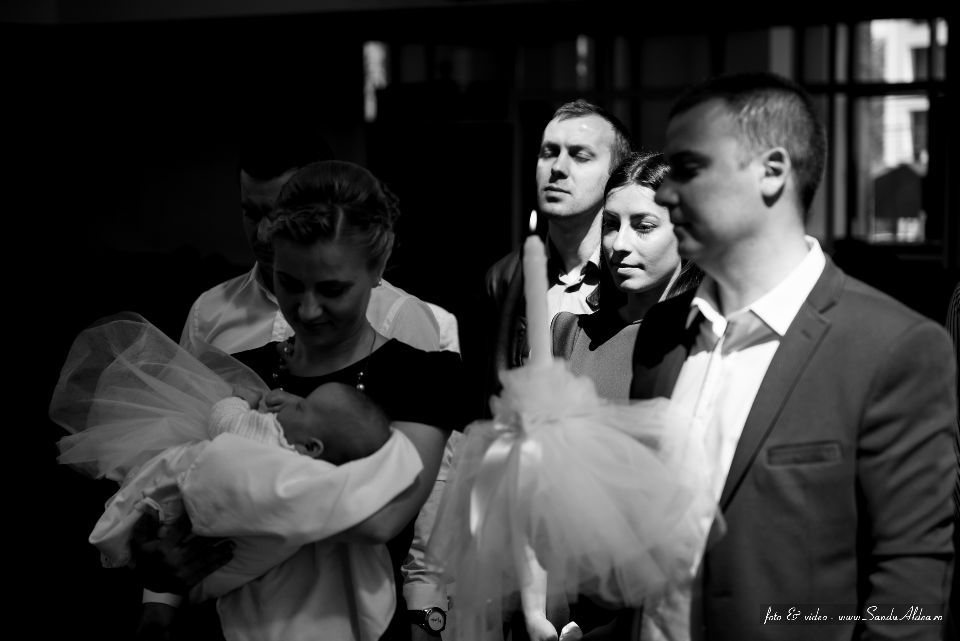 Natalia- botezul 174
