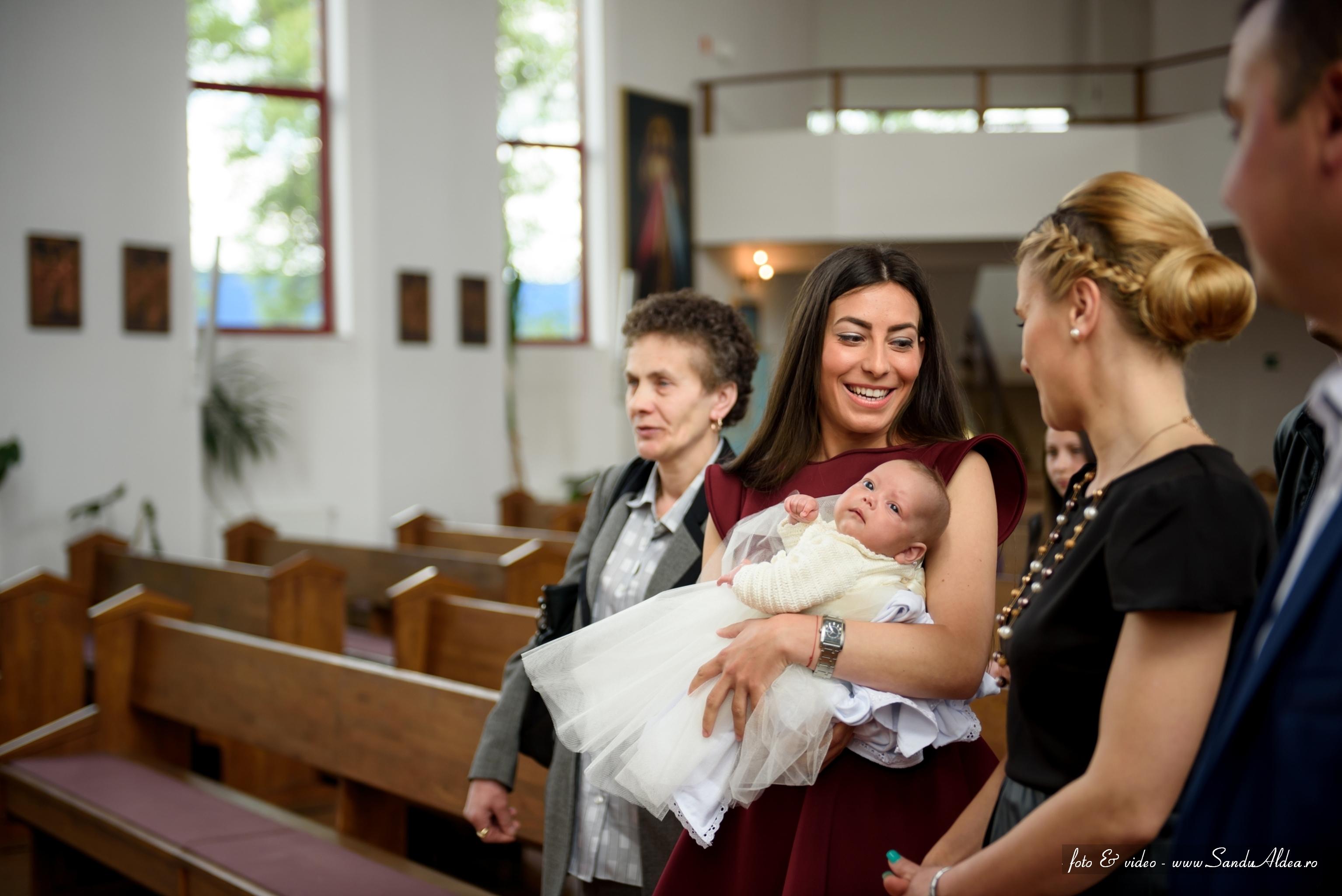 Natalia- botezul 225