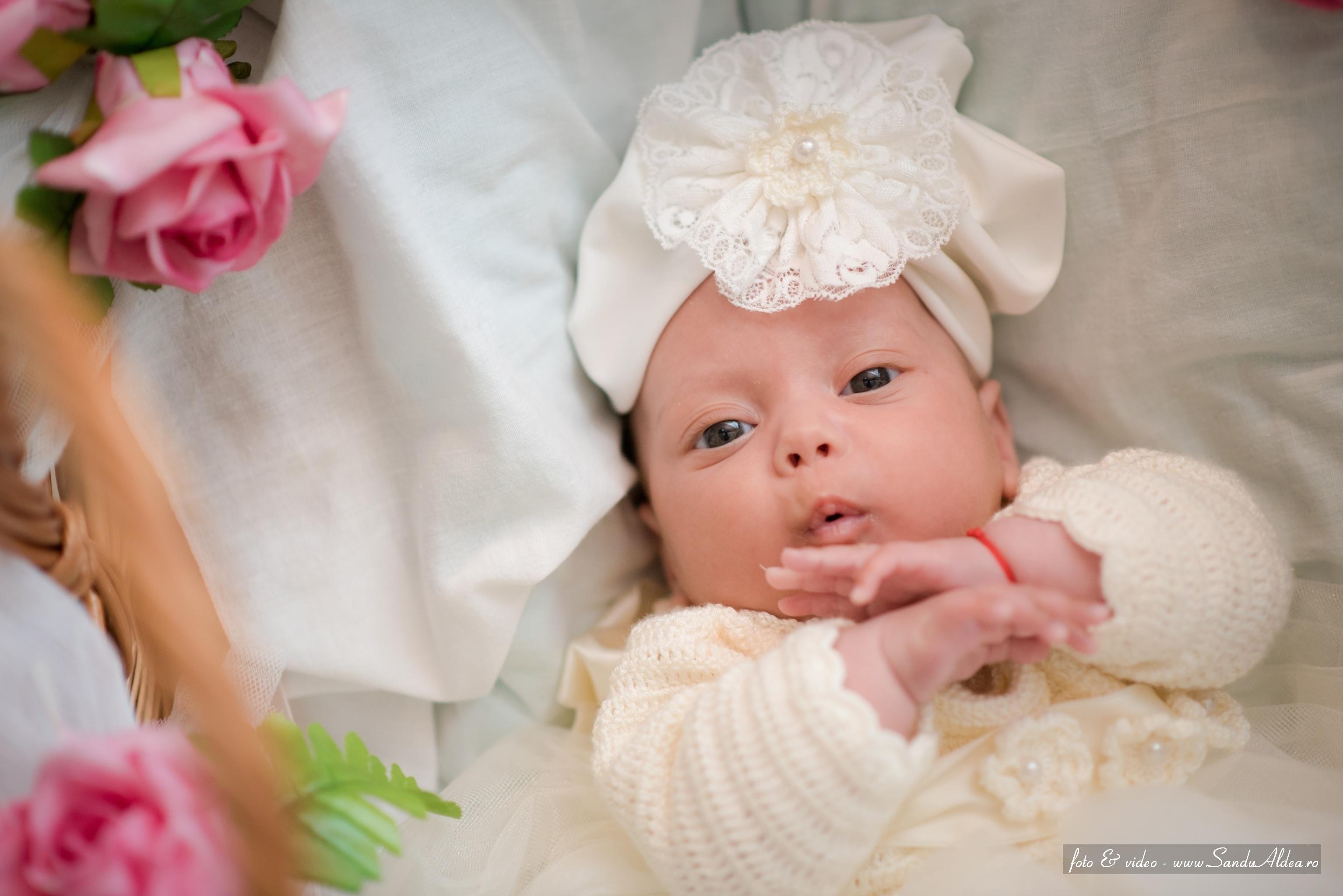 Natalia- botezul 330